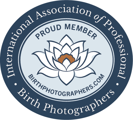 International Association of Professional Birth Photographers Melbourne Birth Photographer Kathleen Amy
