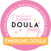 Dynamo Doula Angela Gallo Dynamo Doula Angel Phoenix Arsenal Melbourne Birth Photographer
